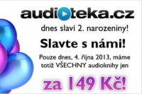 Audioteka_narozeniny_nahled