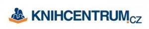 logo-Knihcentrum