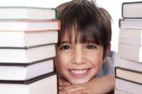 Tipy pro školáky i školačky