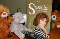 Saskia_001