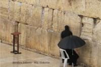 izrael-uz-se-nevznasi-nahled