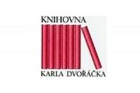 logo-KKDVyskov