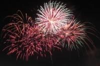 Silvestr - Firework