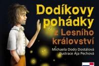 dodikovy_pohadky_nahled