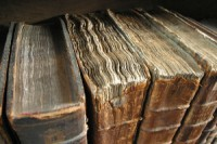 Stare_knihy