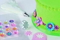 Zdobeni-dortu