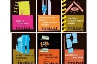 Hrabalovy-knihy_nahled