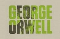 PerexGeorgeOrwell