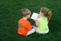 knihy-pro-deti-nahled