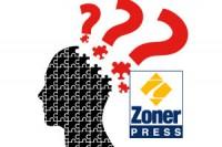 myslitel Zoner