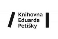 Knihovna-Eduarda-Petisky