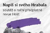 NapisSiSvehoHrabala