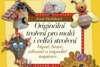 OriginalniTvoreni_nahled