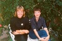 Sue-Townsend