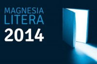 magnesia-litera