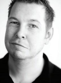 Fredrik-Backman