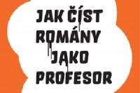 PerexJakCistRomanyJakoProfesor