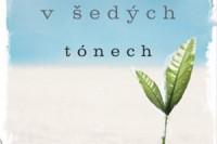 V-sedych-tonech-perex