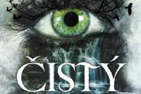 Cisty