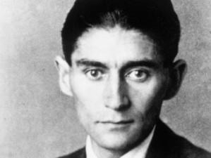 Franz-Kafka_perex