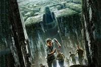 Labyrint-Utek-perex