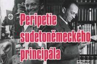 Peripetie-sudetonemeckeho-principala-perex