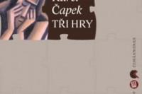 tri-hry-karel-capek