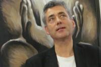 Jan Čermák