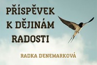 Denemarkova_Prispevek-k-dejinam-radosti_potah01_aufriss.indd