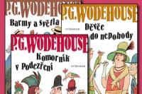 Wodehouse-dle-vyberu