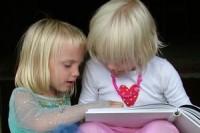 knihy-pro-deti-perex