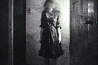 Madeleine Rouxová - Asylum - náhled