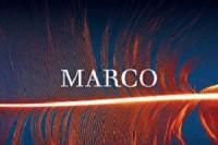 perex_Marco