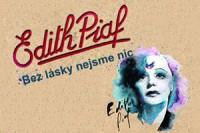 Edith-Piaf-perex