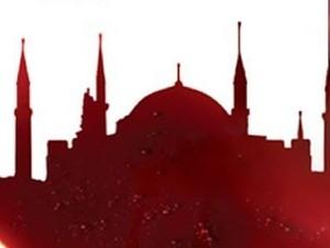 Istanbul-memento_perex