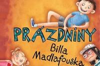 Prazdniny-Billa-Madlafouska-perex
