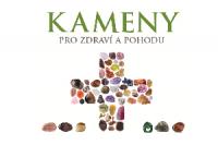 perex_kameny-pro-zdravi-a-pohodu