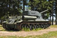 tank-2-1406391-m