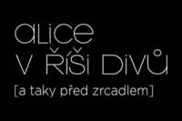 Alice-v-risi-divu-perex