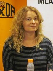 Slobodanka Radun