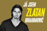 Ja-jsem-Zlatan-Ibrahimovic-perex