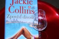 JackieCollins_ZpovedDivosky