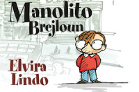 Manolito-Brejloun-perex