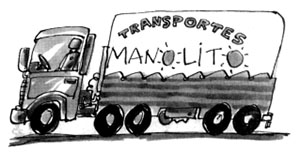 Manolito-Brejloun-ukazka