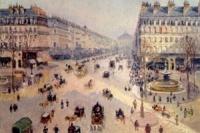 Parizska_ulice