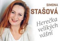 Simona-Stasova-perex
