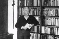 Vladimír Vokolek