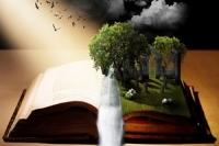 fantasticke-knihy