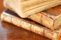 knihy-ilustracni