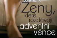 zeny-ktere-nosi-adventove-vence
